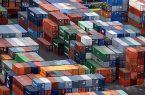 رشد ۴۷ درصدی تجارت خارجی ایران در ۴ ماه نخست امسال