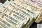 سقوط آزاد ارز /دست دلالان به بازار ارز نرسد