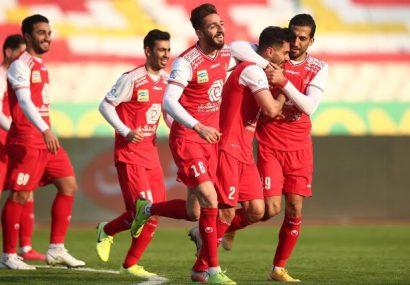 AFC: پنجمین قهرمانی پیاپی سرخ ها و سقوط قهرمان سابق ایران