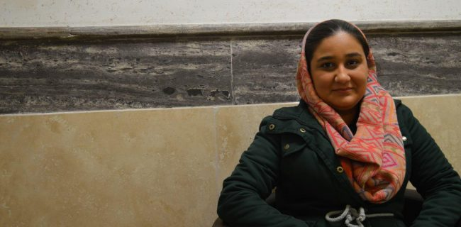 بوستان ها جولانگاه کرونا /پیک پنجم در انتظار ایران
