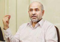 با بیسابقهترین صنعت زدایی تاریخ اقتصادی ایران رو به رو شده ایم/تسخیرشدگی نظام تصمیمگیری در اقتصاد