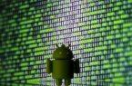 پیروزی گوگل در شکایت نقض کپی رایت اوراکل