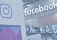 درخواست ۳۵ گروه از فیس بوک برای لغو اینستاگرام کودکان
