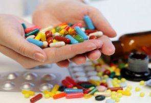 افزایش واردات دارو/ معافیت از نوسان نرخ ارز