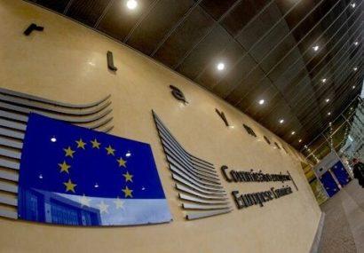 اتحادیه اروپا چارچوب قانونی برای تحریم لبنان وضع کرد