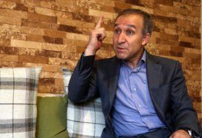 مردم ایران دیگر توان مقابل با چالش های اقتصادی را ندارند
