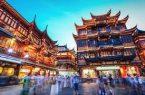روند تزریق نقدینگی در چین