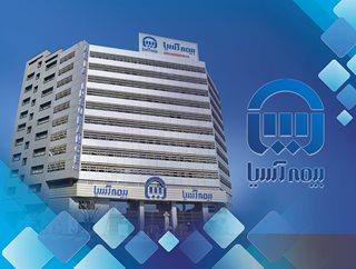 بیمه آسیا از پرداخت بیش از ۲ میلیارد ریال خسارت جعلی در آذربایجان شرقی جلوگیری کرد