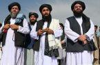 رویترز: هیاتی از مقامات ارشد آمریکایی با طالبان دیدار میکنند